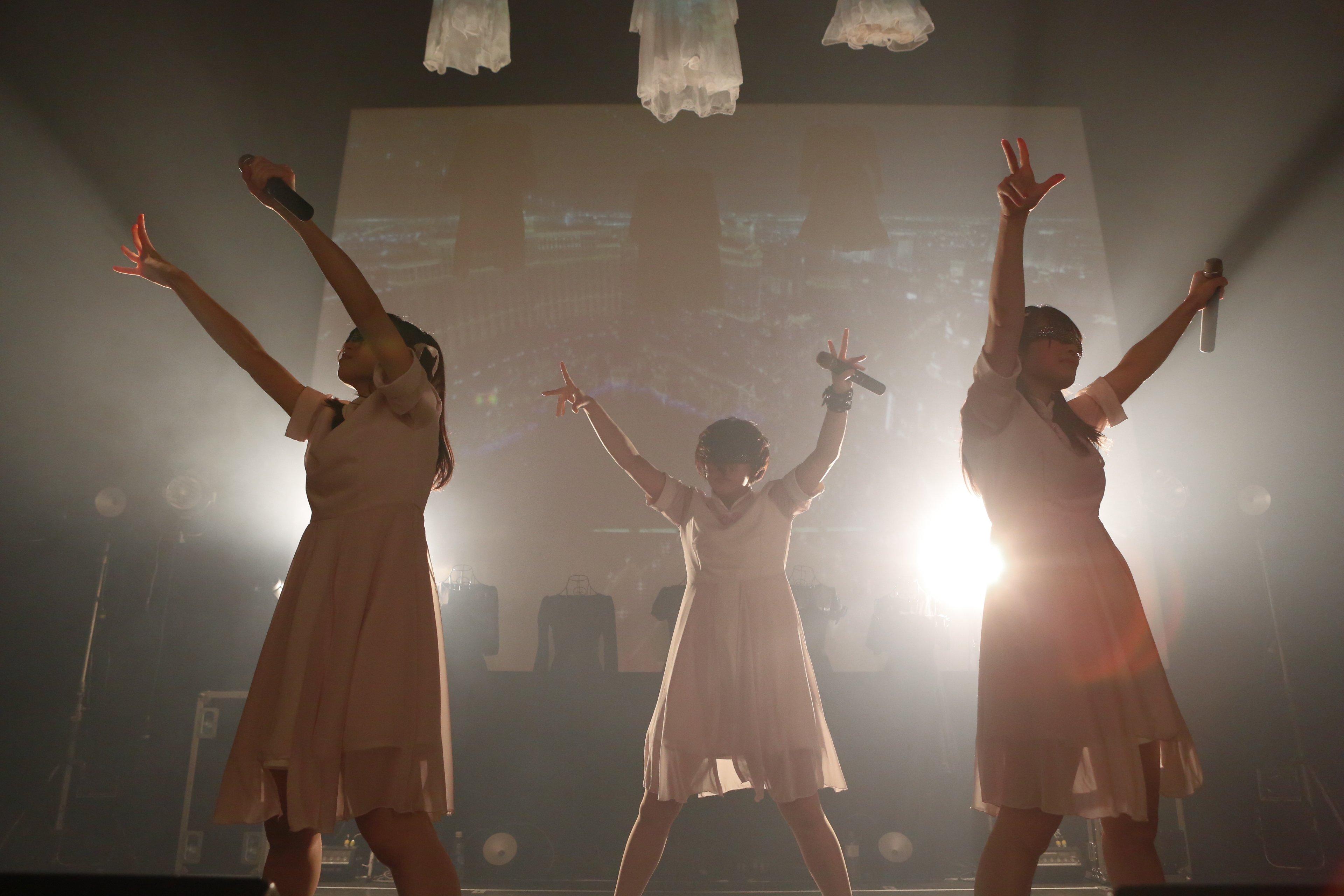 ・・・・・・・・・が見せたアイドルの実験、ラストライブで美しく咲く【写真5枚】の画像004