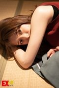 乃木坂46松村沙友理の本誌未掲載カット5枚を大公開!【EX大衆3月号】の画像003