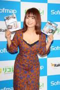 平嶋夏海「お尻のアップが多め」接写で撮られちゃった!【写真27枚】の画像025