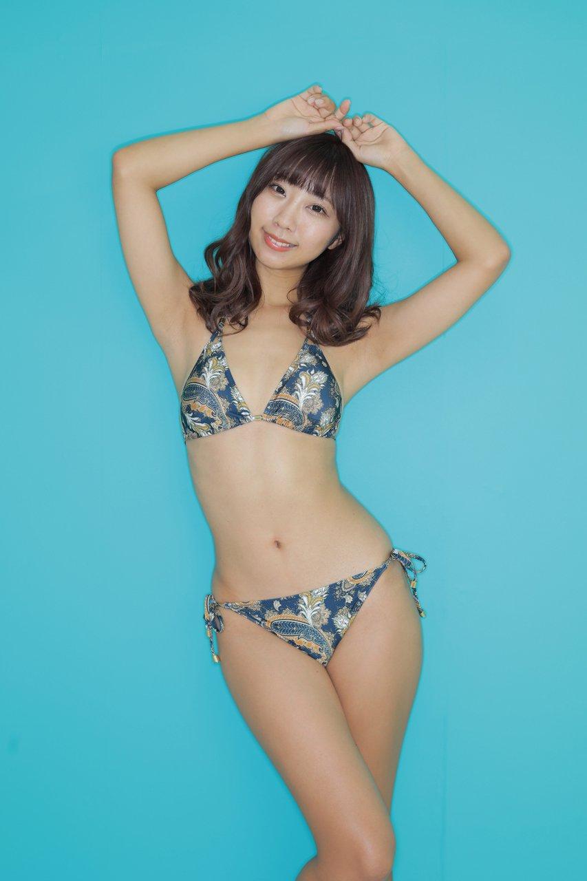 【肥川彩愛】東京Lily×EXwebコラボ企画 優秀作品発表!【写真10枚】の画像008