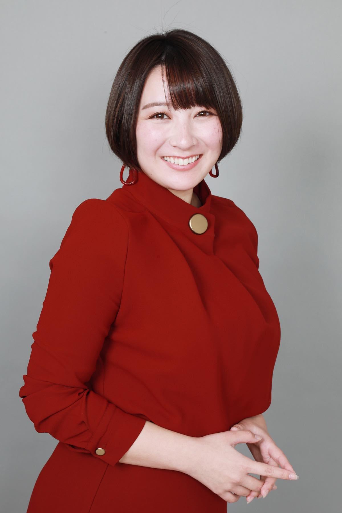 「105cmバスト」紺野栞の画像36