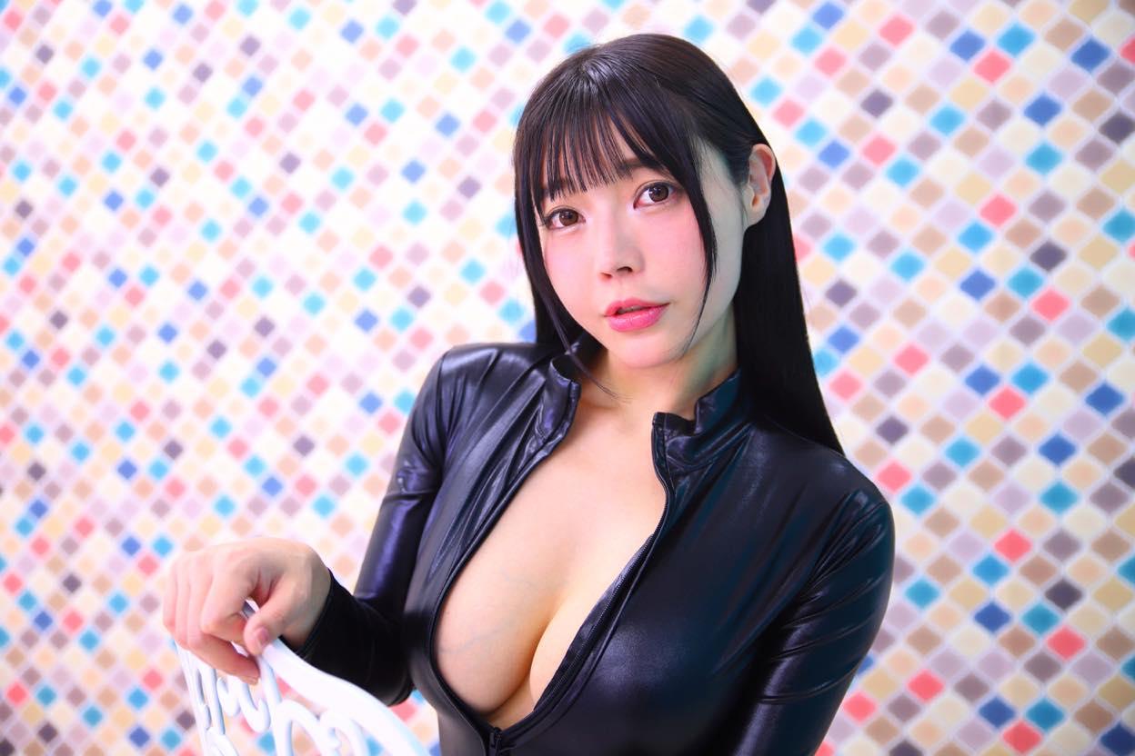 【みねりお】東京Lily×EXwebコラボ企画 優秀作品発表!【写真10枚】の画像009