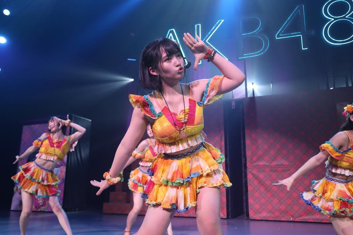 AKB48全国ツアー「埼玉公演」で、チームAとチームKが登場!【写真17枚】の画像013