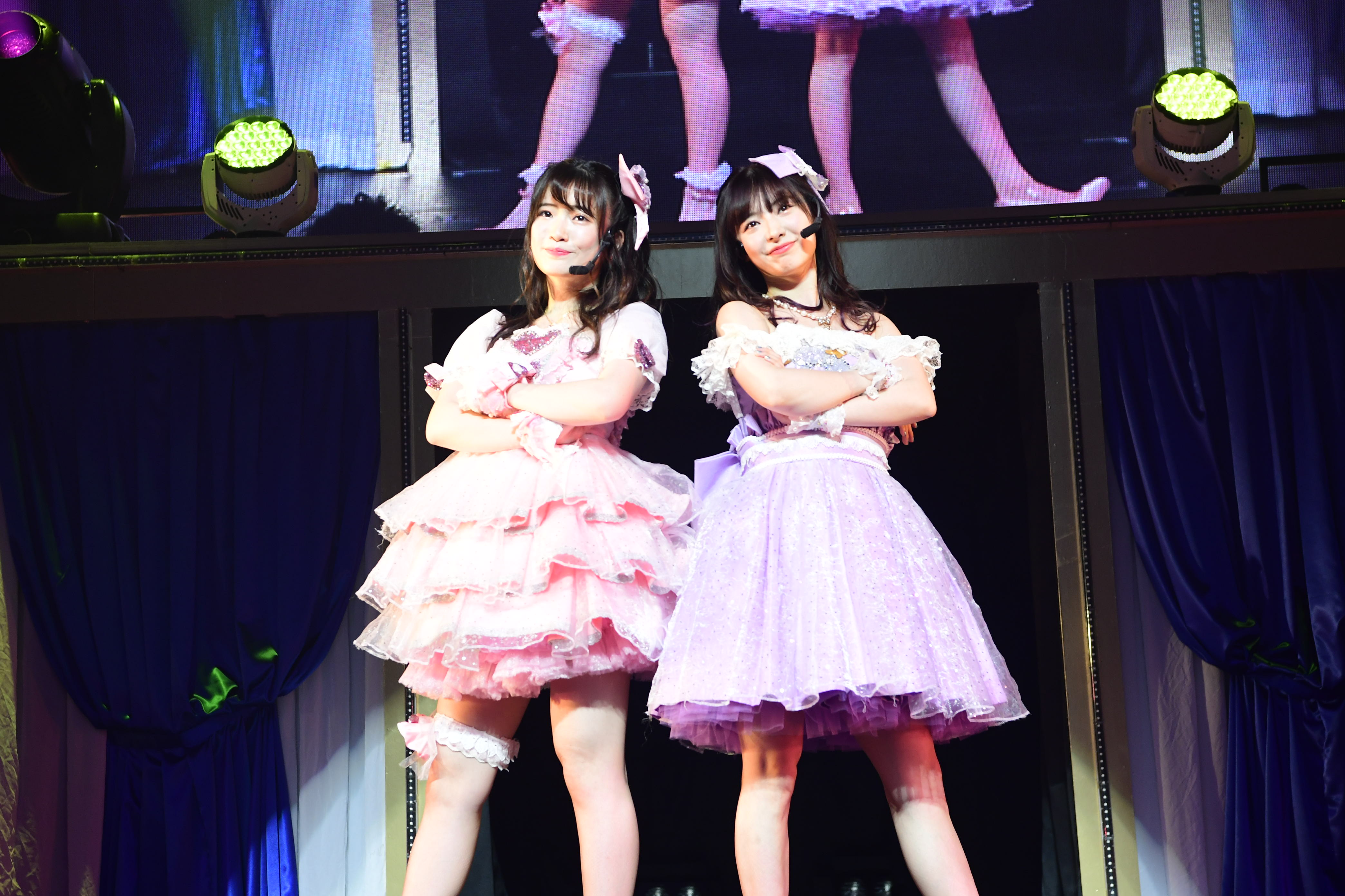 AKB48チームK単独コンサートにて、小嶋真子が突然の卒業発表!【写真8枚】の画像002