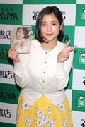 出口亜梨沙「豊満すぎる」レポーター美女のGカップが炸裂!【写真21枚】の画像021