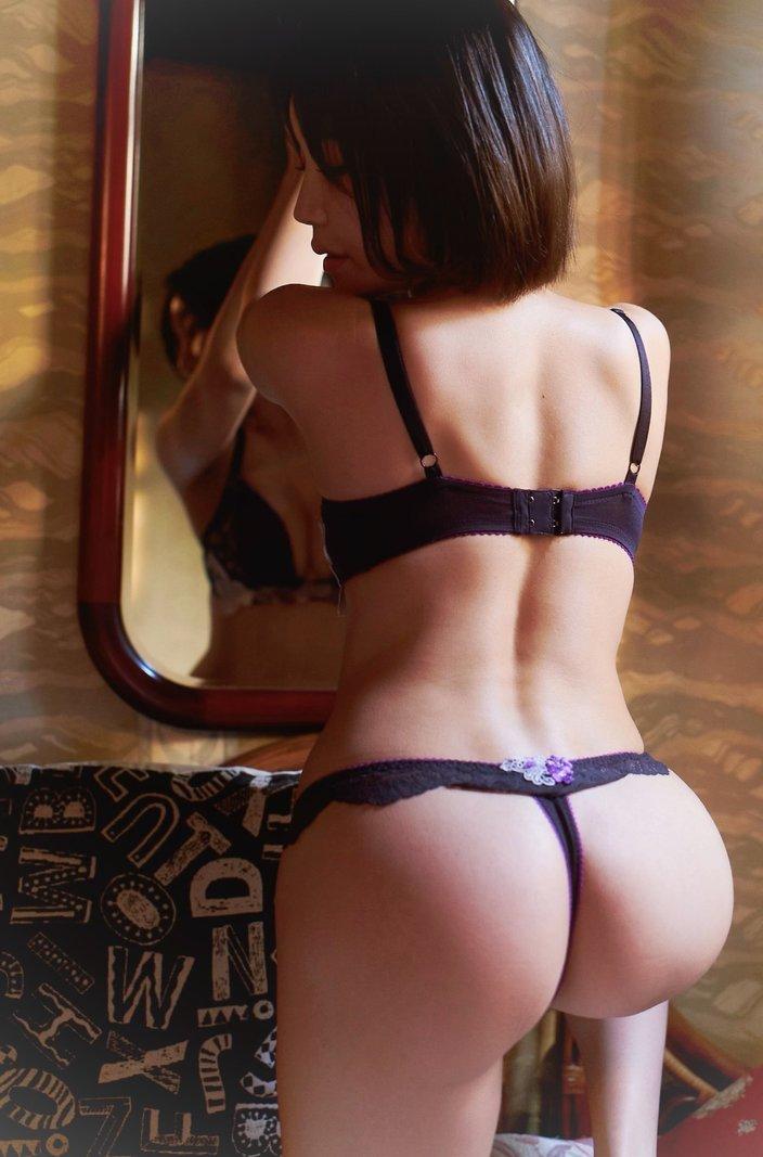 古河由衣「日本一口説きたくなるグラドル」森下悠里が発掘した次世代愛人キャラの大本命!【画像5枚】の画像