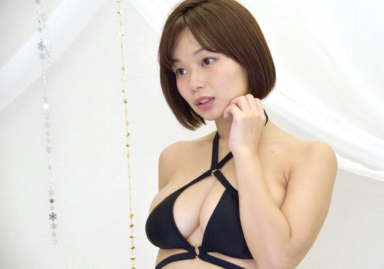 和地つかさ、東京Lily×EXwebコラボ企画の優秀作品が選出!【写真5枚】の画像003