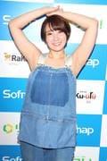 紺野栞「5年で100cmに」バストがFからHカップに!【写真26枚】の画像011