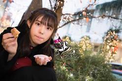 ラストアイドルLove Cocchi大森莉緒