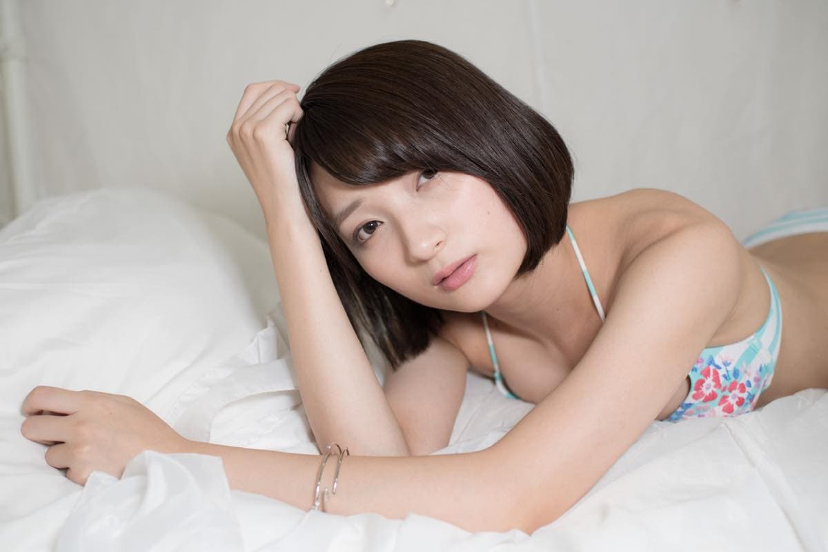 【宇佐美彩乃】東京Lily×EXwebコラボ企画 優秀作品発表!【写真10枚】の画像010