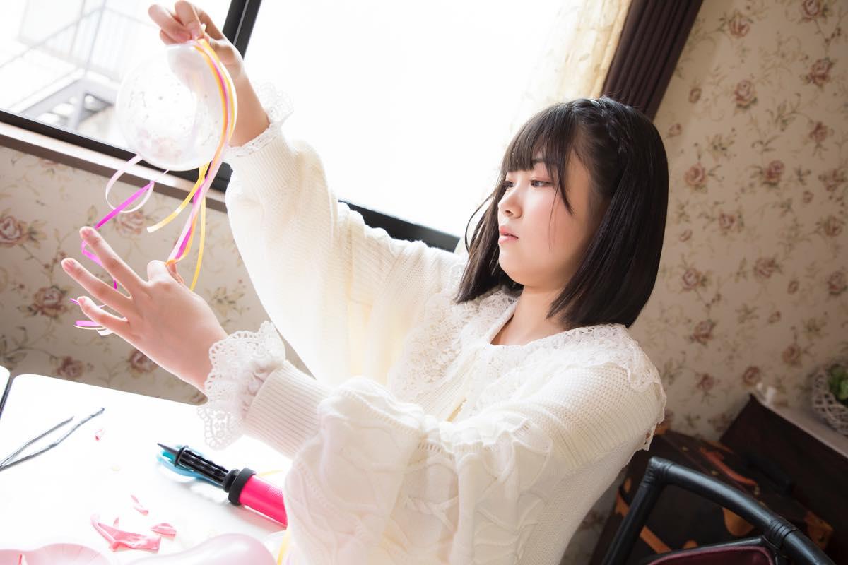 ラストアイドル小澤愛実の画像016