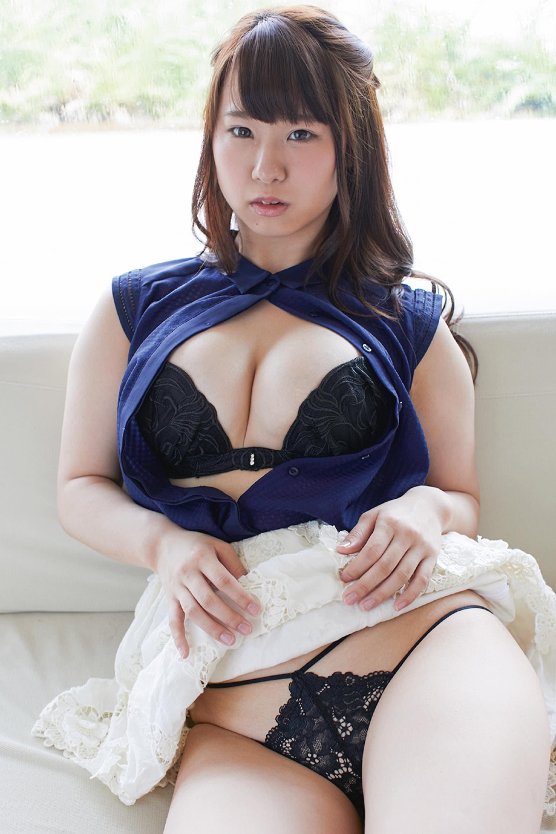立川愛梨「ふわとろボディ」は今も成長中!【写真13枚】の画像010