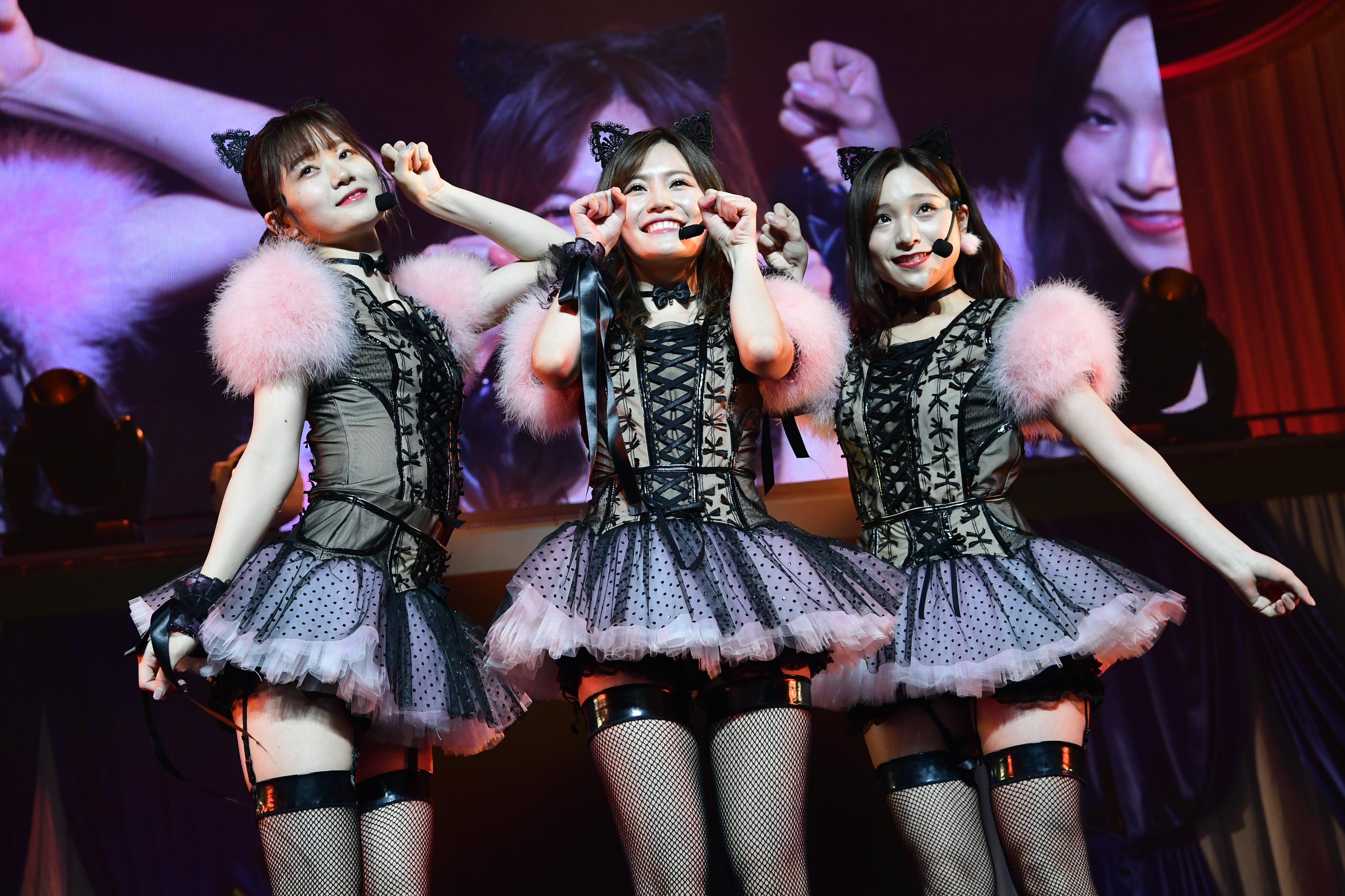 AKB48チームK単独コンサートにて、小嶋真子が突然の卒業発表!【写真8枚】の画像003