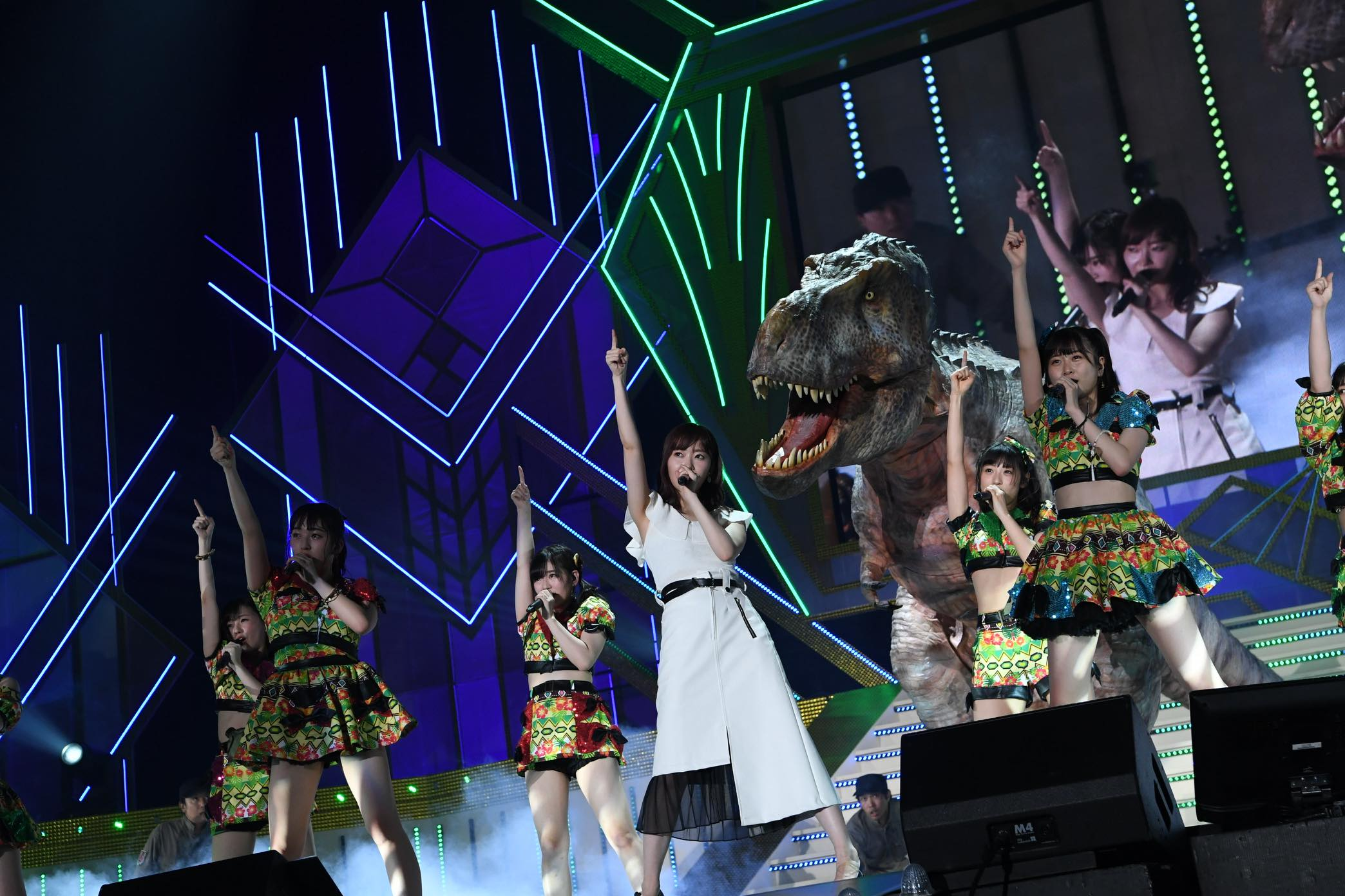 HKT48指原莉乃「本当に最後」大感謝祭を地元で開催【写真23枚】の画像020