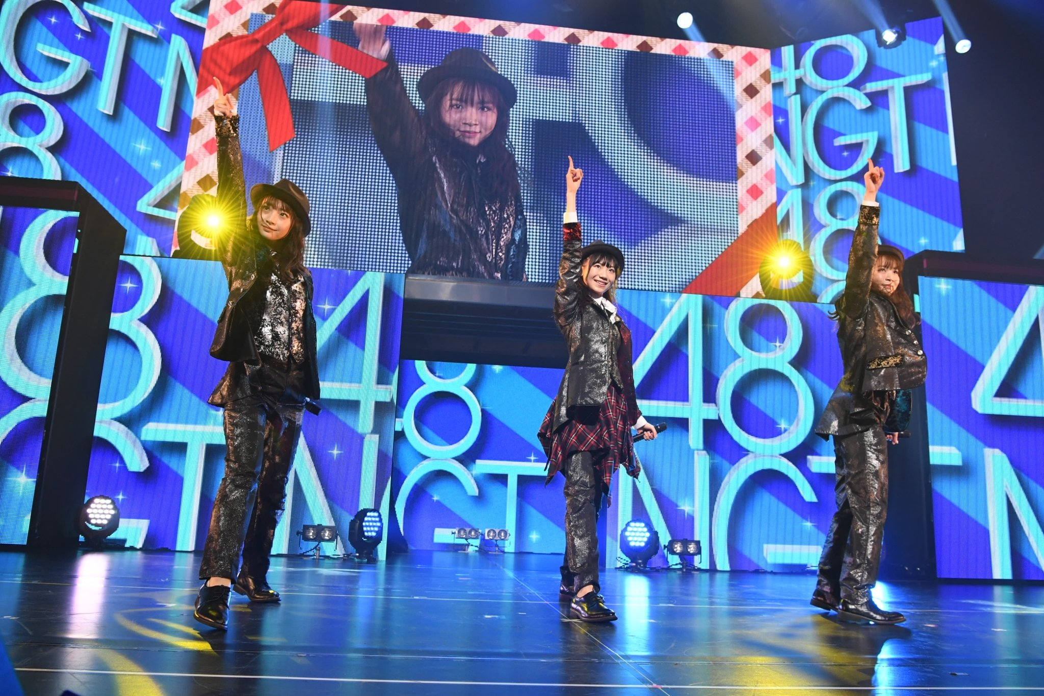 NGT48の画像9