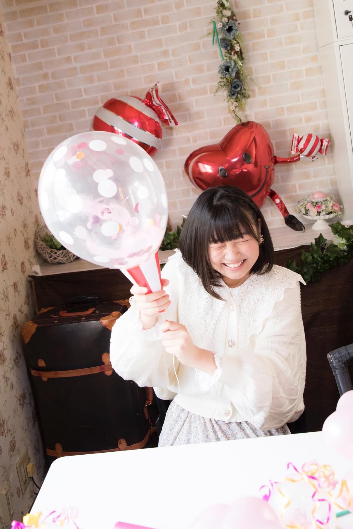 ラストアイドル小澤愛実の画像023