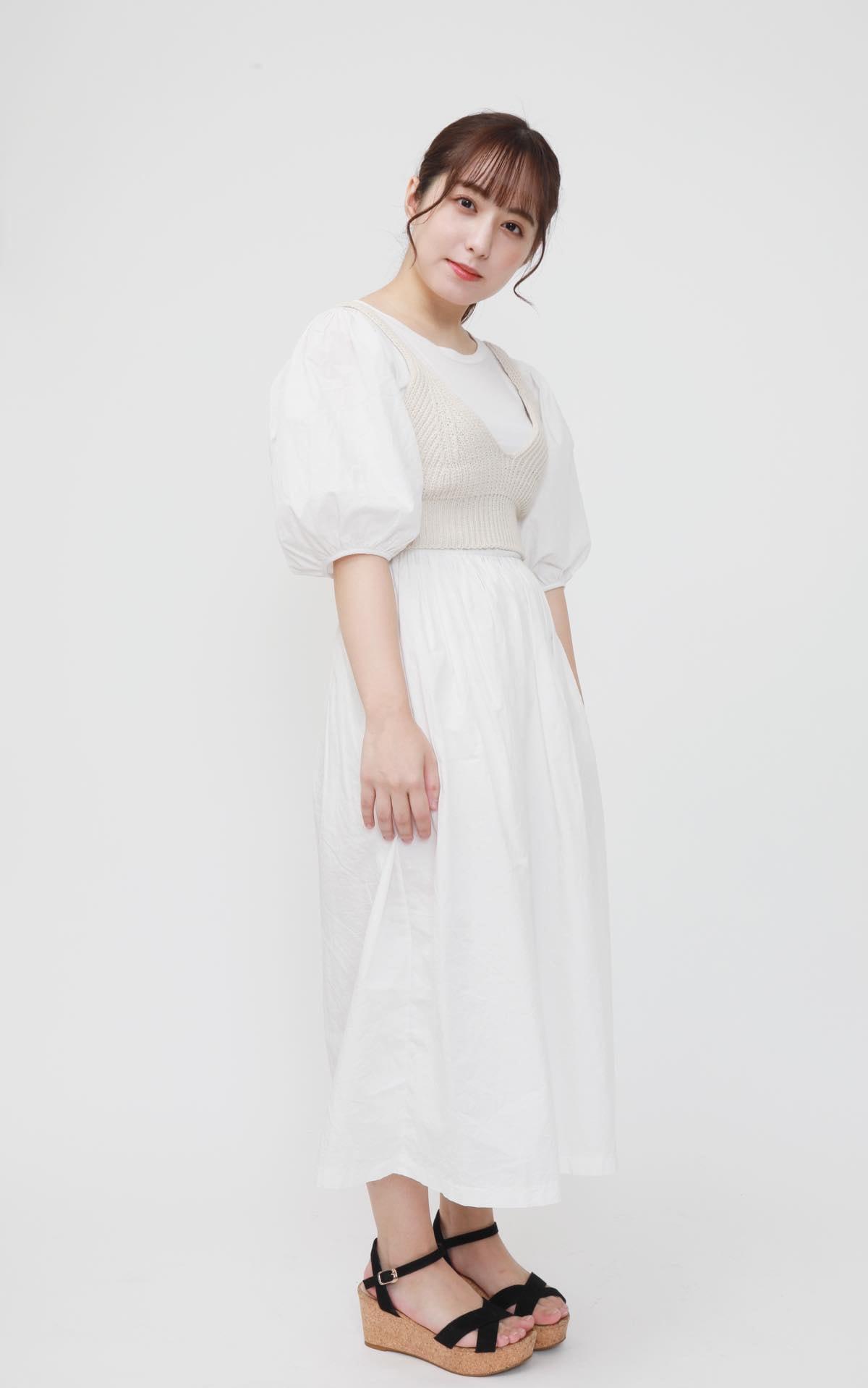現役アイドル前田美里「『僕たちの嘘と真実』を観て、今まで欅坂46を応援してきて良かったなって思いました」【写真40枚】「坂道が好きだ!」第49回の画像004