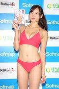 清瀬汐希「本当に何も着てない」お風呂のシーンは露出度満点!【画像62枚】の画像048