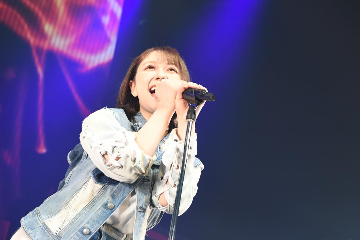 HKT48選抜メンバーコンサートの画像9