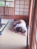 元AKB48達家真姫宝「弾けるような水着&美スタイル!」自身初のDVD撮影オフショットを公開【画像2枚】の画像001