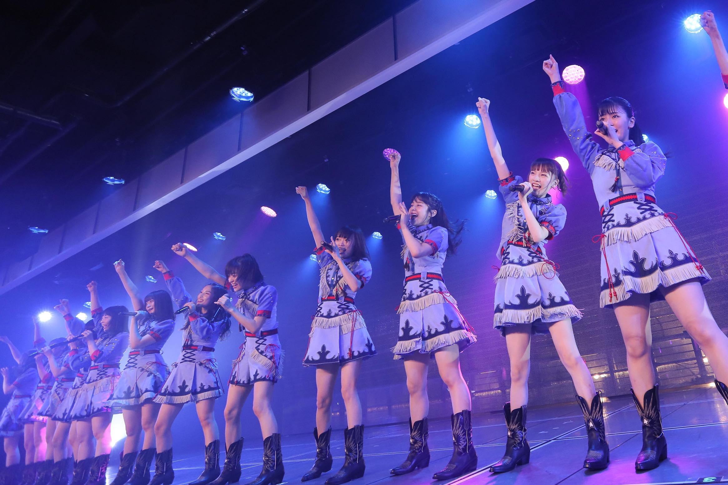 NGT48が新公演「夢を死なせるわけにいかない」で再始動!【写真11枚】の画像005