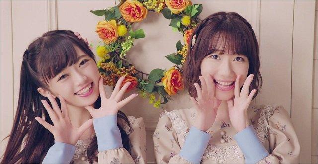 NGT48、新作MVは「最後の全員曲」!の画像005