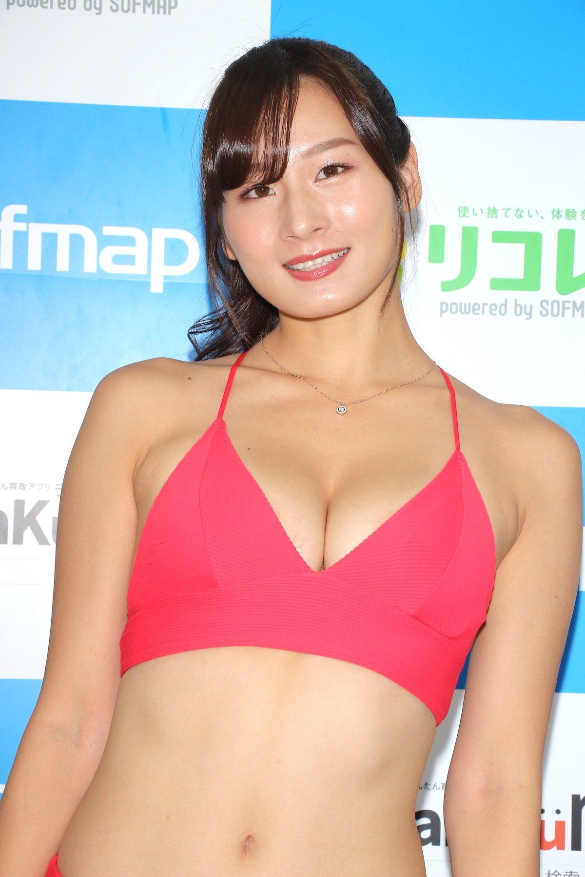 清瀬汐希「本当に何も着てない」お風呂のシーンは露出度満点!【画像62枚】の画像021