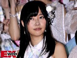 指原莉乃が21日で26歳に! 11月18日から24日生まれのアイドルは?の画像