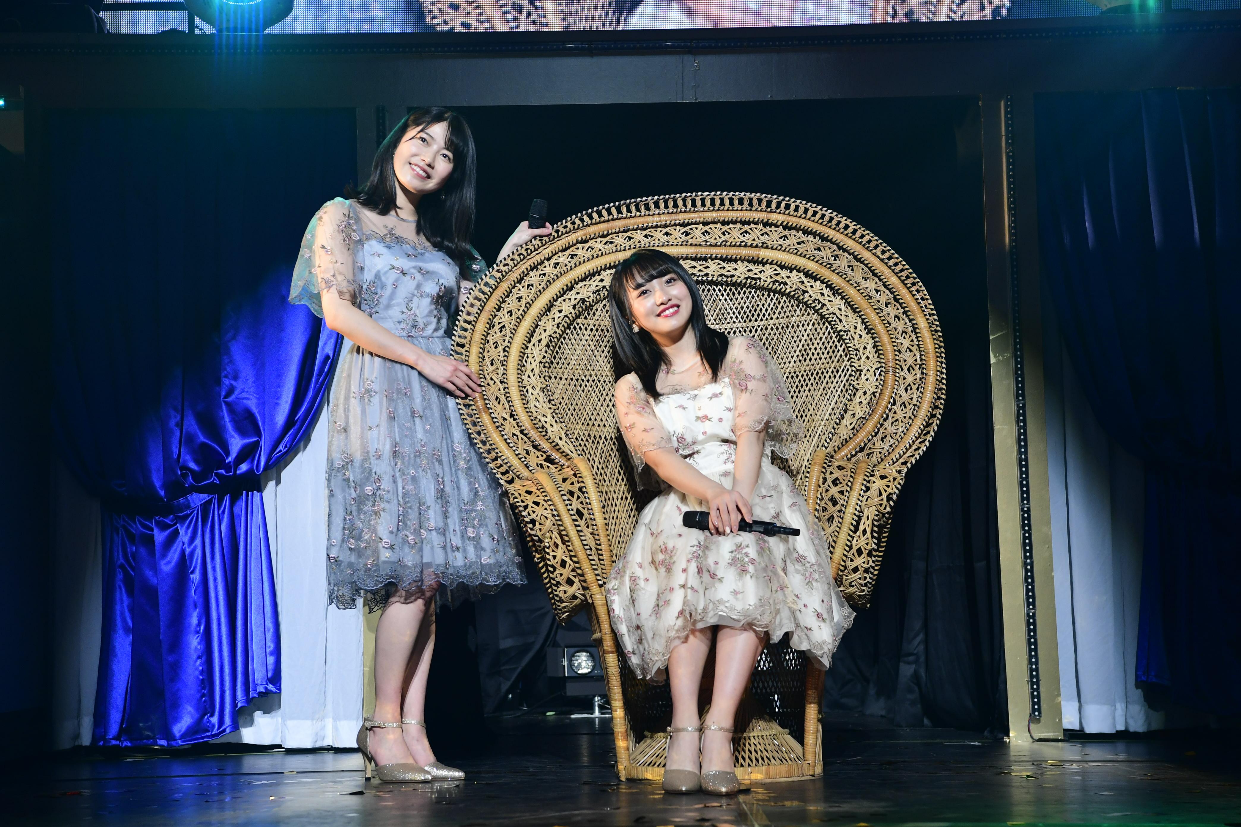 岡部麟「チームAがAKB48の先駆けになる」と力強く宣言!【写真7枚】の画像006