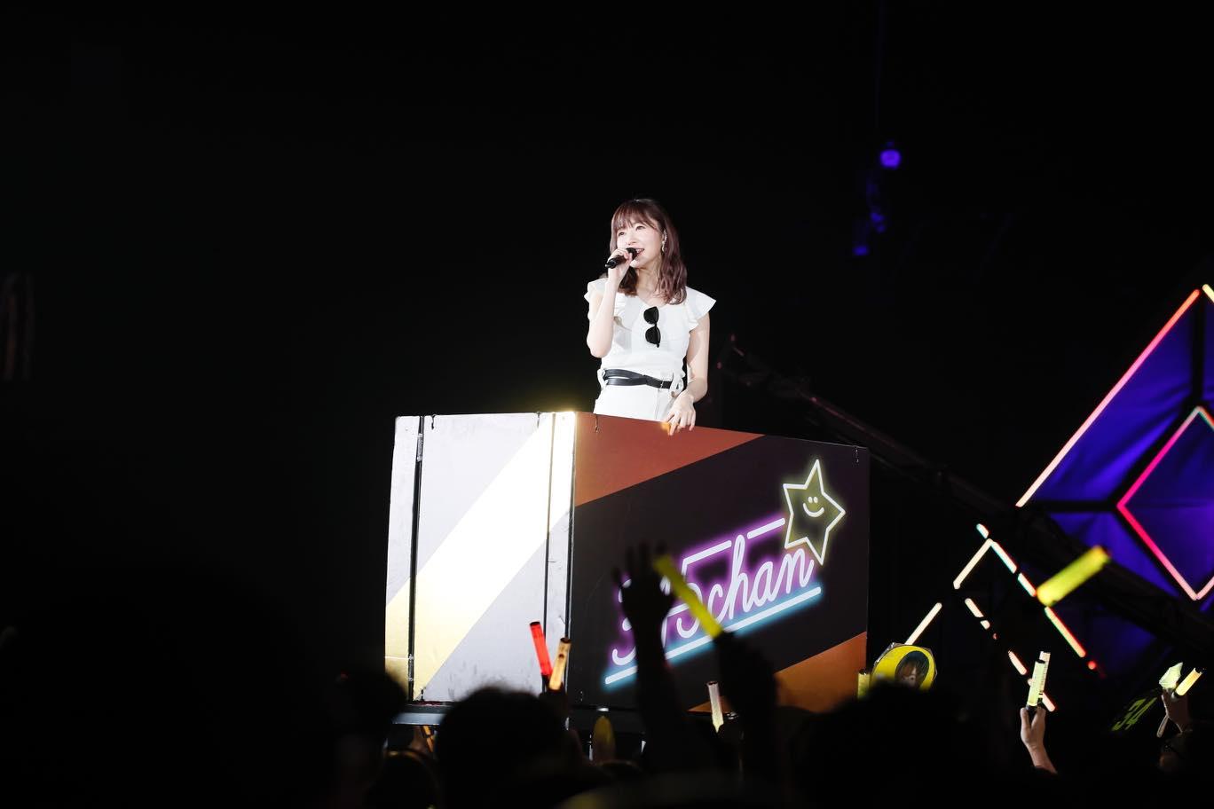 HKT48指原莉乃「本当に最後」大感謝祭を地元で開催【写真23枚】の画像005