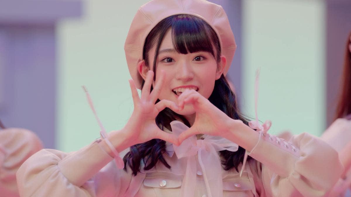 3/18発売AKB48 57thシングル「失恋、ありがとう」MV解禁!【写真29枚】の画像017