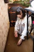 ラストアイドル小澤愛実の画像037