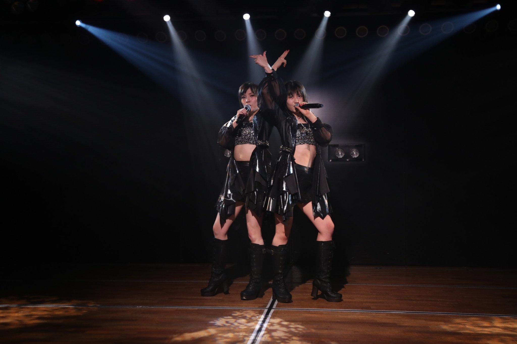 柏木由紀がセットリストを考案!AKB48新公演「僕の夏が始まる」が開幕【写真9枚】の画像004