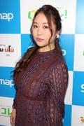 西田麻衣「きわどい水着が多かった」44枚目のDVDでも攻めまくり!【写真37枚】の画像019