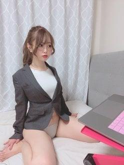 麻倉ひな子