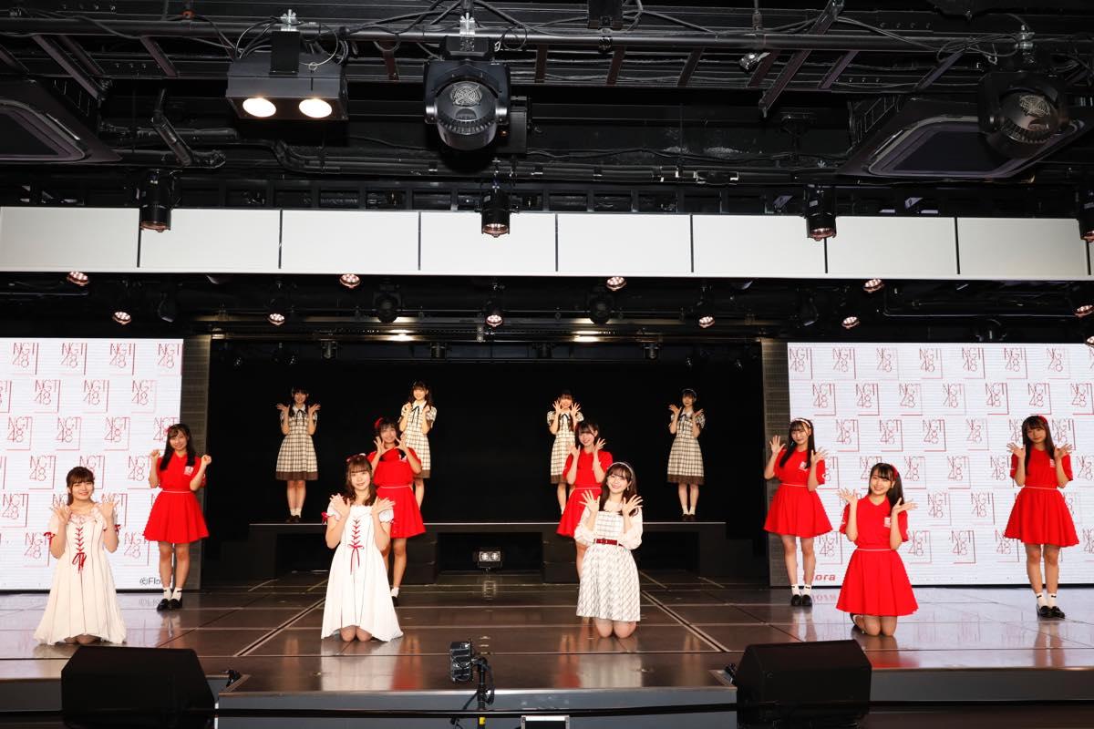 NGT48と地元・新潟の企業が新たにコラボレーション開始【画像31枚】の画像026