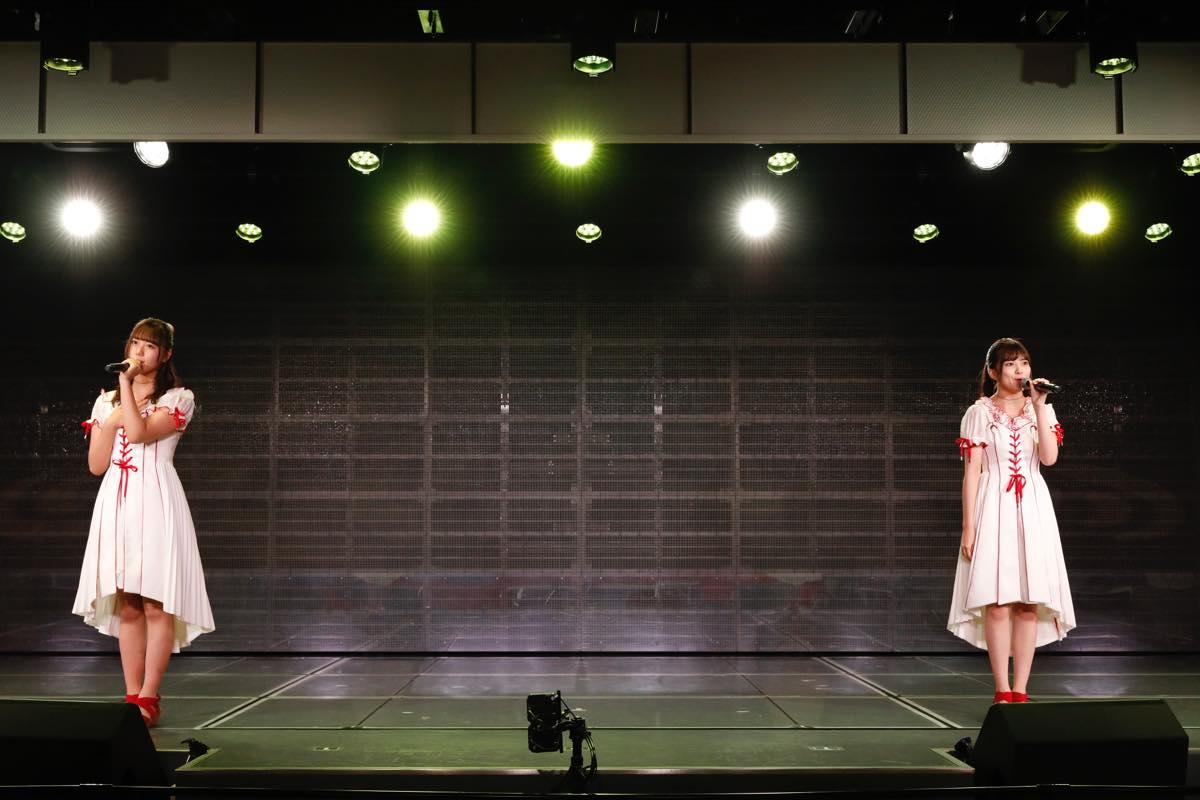 NGT48と地元・新潟の企業が新たにコラボレーション開始【画像31枚】の画像007
