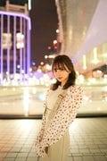 (C)「B.L.T.3月号増刊ゼロイチジャック版」(東京ニュース通信社刊)撮影:YOROKOBI