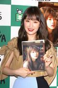 乃木坂46高山一実「あの場所」が好きになったきっかけとは?『独白』インタビュー(1/5)の画像004