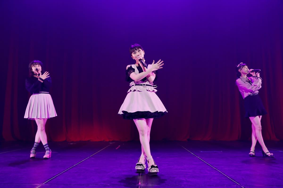 HKT48がツアーファイナルで11月25日・26日の8周年イベント開催を発表!【写真20枚】の画像006