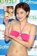 山本ゆう「裸エプロンってワードだけで」本当に何も下に着てない【画像58枚】の画像047