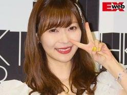 『AKB48』のカッコいいヒロイン像と原点回帰「振付師・竹中夏海と追う」アイドルダンス総論の画像