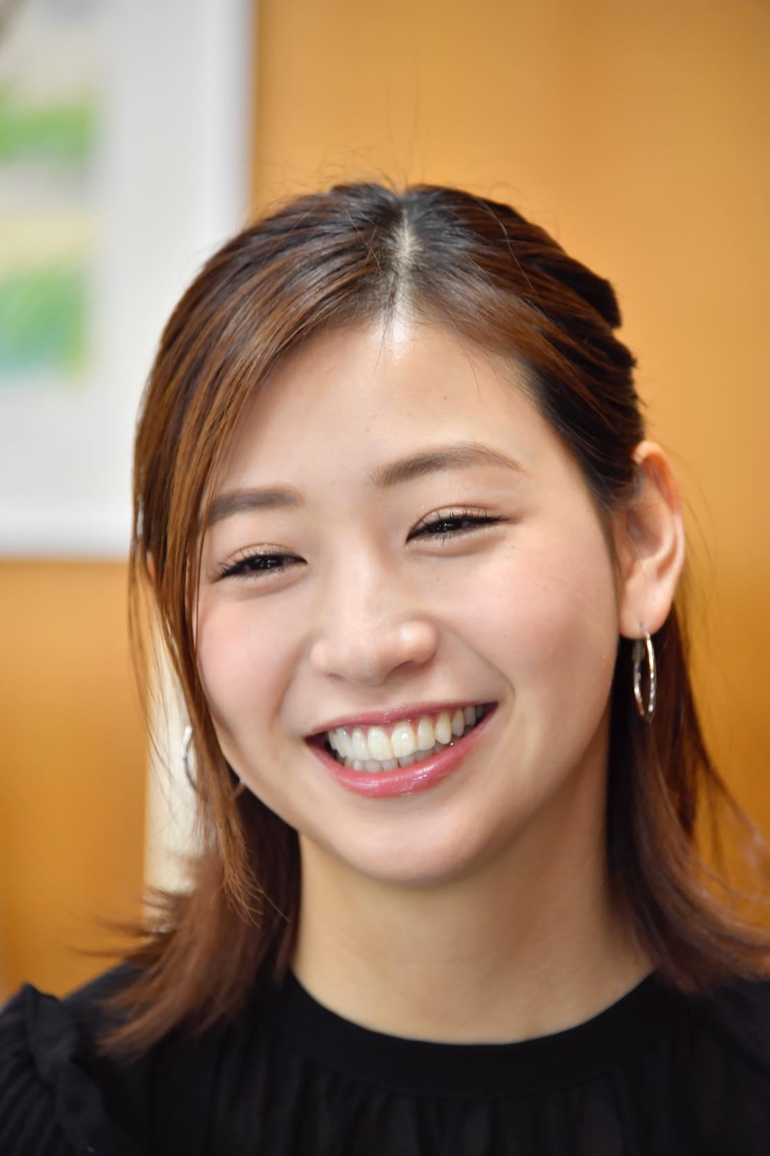 佐山彩香「日本一可愛い女子高生」がさらにキレイになった!【写真13枚】の画像004