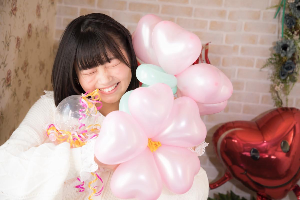 ラストアイドル小澤愛実の画像034