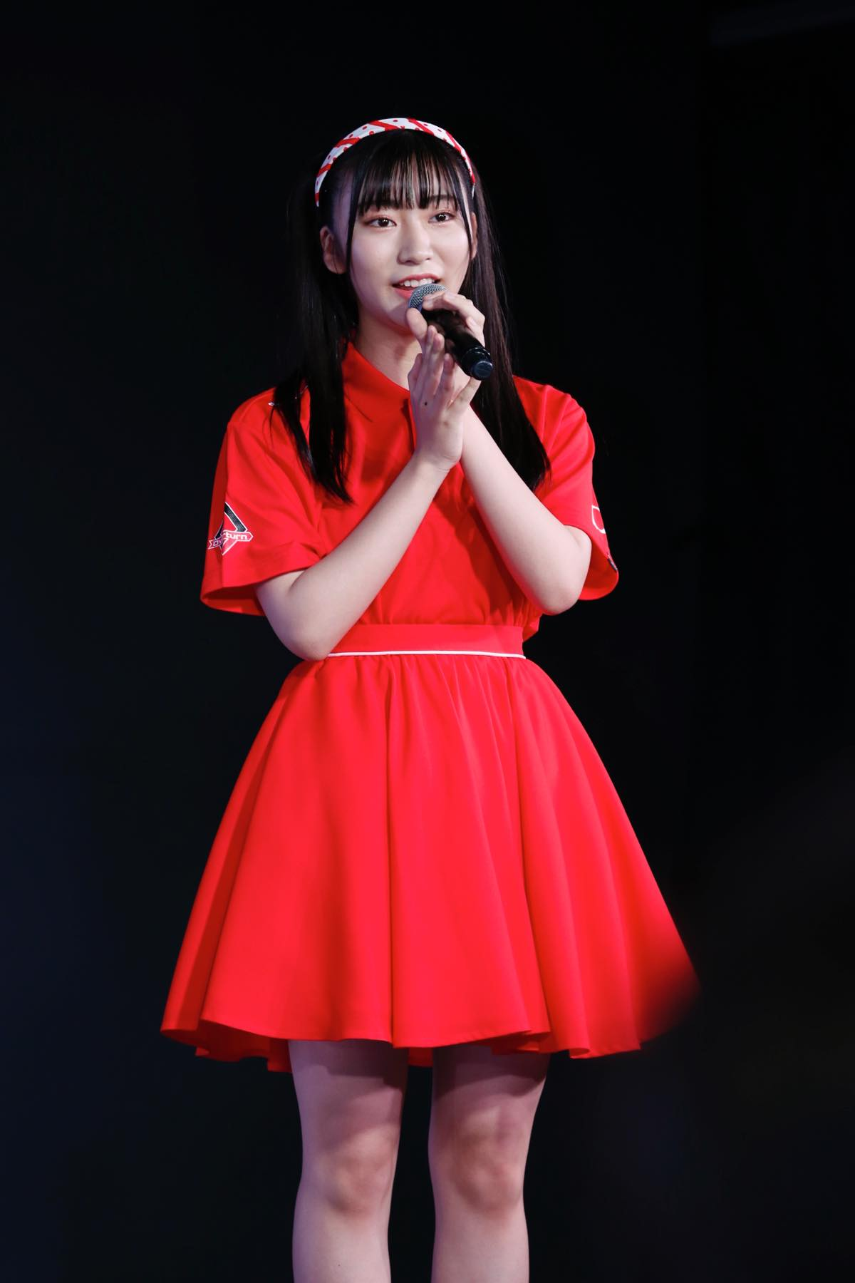 NGT48と地元・新潟の企業が新たにコラボレーション開始【画像31枚】の画像005