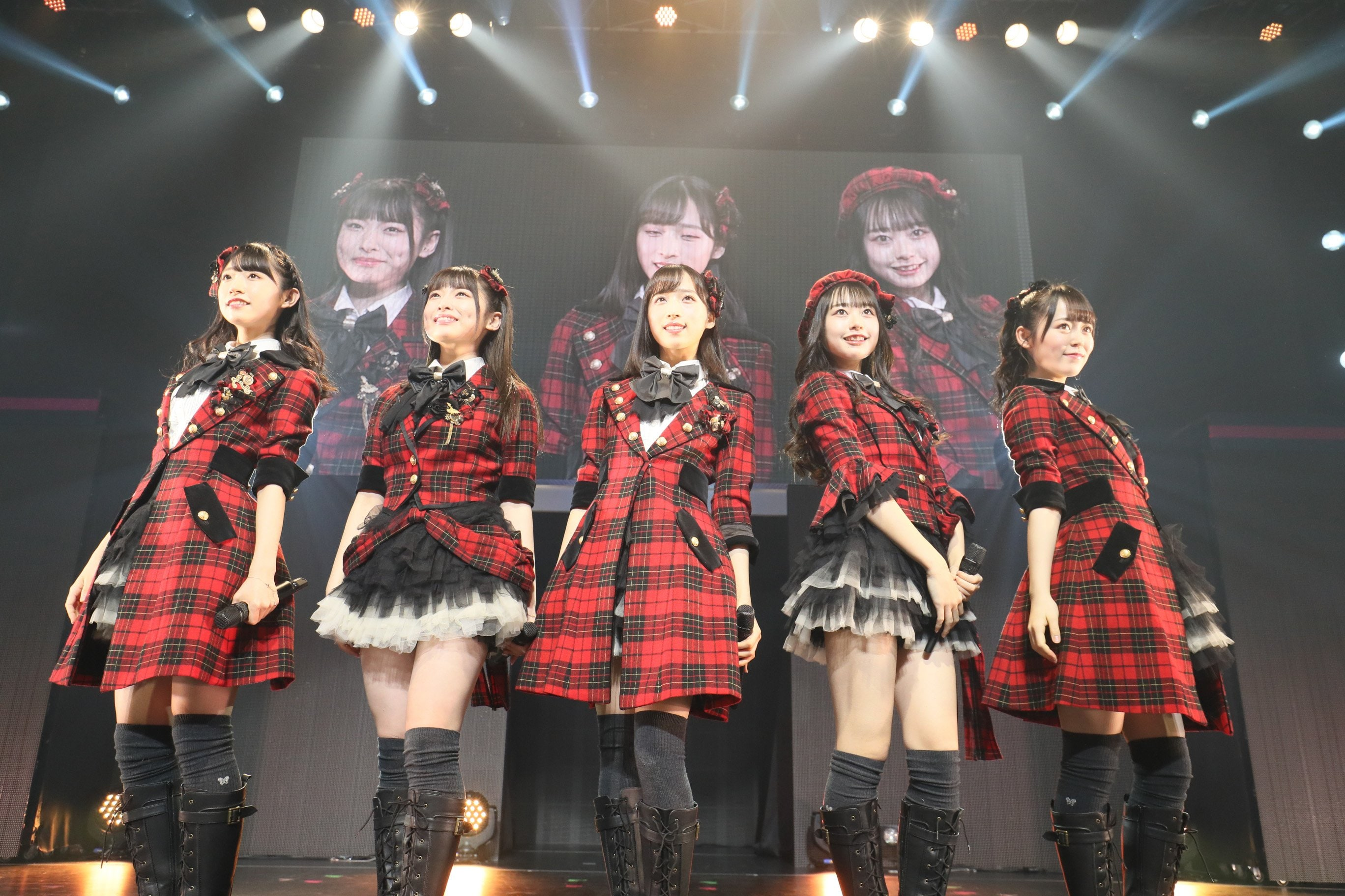 AKB48の画像7