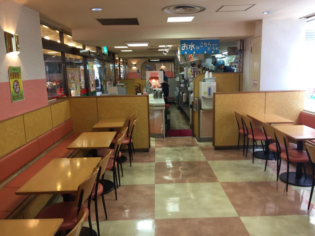 荻野由佳「埼玉県出身のNGT48メンバー」が愛する新潟のローカルフードの画像004