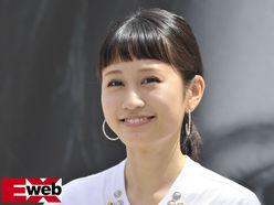 前田敦子「彼女が2010年代のアイドルの礎を築いた」byライター小島和宏「2010年代それぞれの最強アイドル」