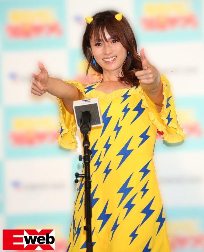 深田恭子「いまだに写真集で美ボディ披露のありがたみ」向かうところ敵ナシの深キョン伝説!【画像2枚】の画像