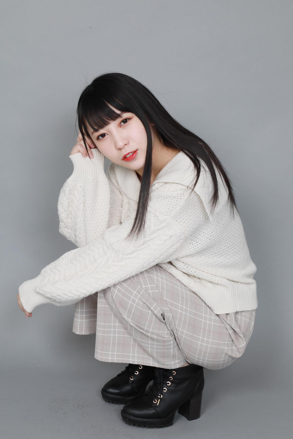 高木由莉愛の画像34